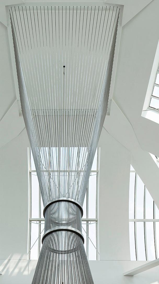 ANMA Strasbourg Bibliothèque Nationale Universitaire